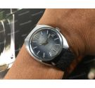 Potens N.O.S. vintage swiss manual winding watch *** New Old Stock ***