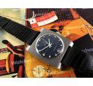 Certina ARGONAUT 220 NOS Automatic reloj antiguo automático 70s *** New old stock ***