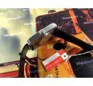 Certina ARGONAUT 220 NOS Automatic vintage swiss watch 70s *** New old stock ***
