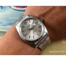 Tudor Prince Oysterdate N.O.S. vintage automatic watch Ref 74020 Rotor Self Winding *** New Old Stock ***