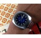 Potens Watch N.O.S. vintage swiss automatic 25 jewels INCABLOC *** New old stock ***