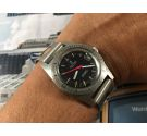Festina Diver 20 ATMOS N.O.S. old swiss automatic watch 25 Rubis *** New Old Stock ***