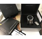 Hamilton Jazzmaster Viewmatic h326650 Automatic watch Cal H10 40 mm + Box and documentation *** Almost New ***
