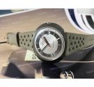 Certina REVELATION Vintage swiss automatic watch New old stock 70s