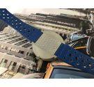NOS Tissot Sideral reloj suizo automático Oversize 40mm New Old Stock *** COLECCIONISTAS ***