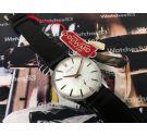 Duward N.O.S. vintage swiss hand winding watch 17 rubis *** New old Stock ***