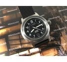 Oris 7500 BC3 Swiss automatic watch 50M 25 jewels *** SPECTACULAR ***