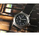 Oris 7500 BC3 Reloj suizo automático 50M 25 jewels *** ESPECTACULAR ***