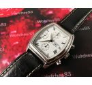 Longines L4.684.4 La Grande Classique Chronograph Vintage chronograph automatic watch