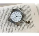 Reloj de bolsillo muy antiguo Vintage Pocket watch PATEK PHILIPPE (1890-1910)