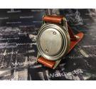 LIP Robust Precioso reloj antiguo de cuerda + Estuche original
