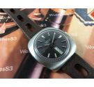 Radiant Blumar NOS Vintage swiss automatic watch New Old Stock *** SPECTACULAR ***