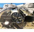 Longines L4.684.4 La Grande Classique Chronograph Reloj cronógrafo automático Vintage