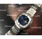 Enicar 340 Vintage swiss automatic watch Cal AR 167C 27 jewels *** Almost NOS ***