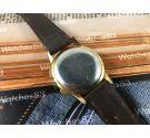 Omega Reloj cronógrafo antiguo de cuerda Ref BK 2278/1 Cal 320 *** COLECCIONISTAS ***