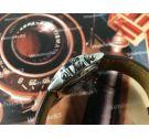 Breitling Chronomat 100M Reloj suizo automatico A13050.1 + Estuche *** ESPECTACULAR ***