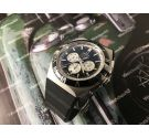 Omega Constellation Double Eagle Co-Axial Cal 3313 Chronograph automatic watch 100M Ref 1819.51.91 *** SPECTACULAR ***