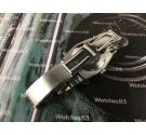 LANCO 25 jewels Automatic vintage swiss watch Ref 36610 Oversize