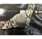 Breitling Colt 300M 1000FT 30ATM Vintage swiss automatic chronograph watch A17035 *** SPECTACULAR ***