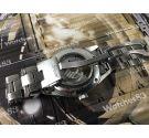 Tag Heuer Carrera automatic 50M WV211A-2 Reloj automático Cal 5 *** ESPECTACULAR ***