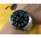 TAG HEUER AQUARACER 300M Automatic Watch Cal 5 Ref WAB2010 Diver *** SPECTACULAR ***
