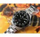 TAG HEUER AQUARACER 300M Calibre 5 Reloj automático Ref WAB2010 Diver *** ESPECTACULAR ***
