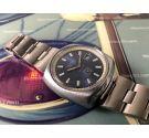 Thermidor Reloj suizo antiguo de cuerda 15 Rubis *** GRAN DIÁMETRO ***