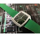 Thermidor N.O.S. vintage swiss hand wind watch *** NEW OLD STOCK ***