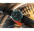 Longines Avigation Special Series L2.629.4 Reloj cronógrafo automático Cal L651.3 *** ESPECTACULAR ***