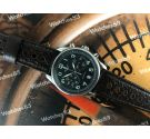 Longines Avigation Special Series L2.629.4 Chronograph automatic watch Cal L651.3 *** SPECTACULAR ***