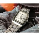 NOS Omega Constellation JUMBO Chronometer Officially Certified Vintage automatic watch + BOX *** NEW OLD STOCK ***