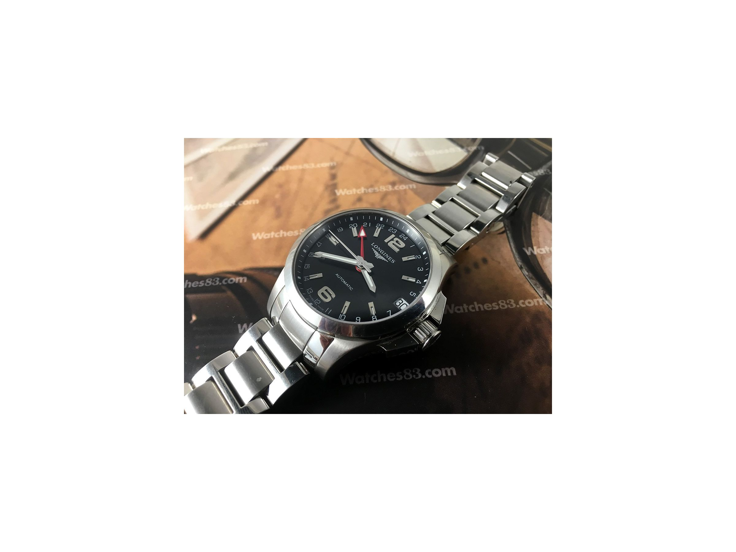 longines-conquest-gmt-l36874-reloj-autom