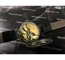 Longines 1913 Vintage swiss hand wind watch Porcelain dial Cal 13.34 *** COLLECTORS ***