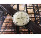 Girard Perregaux Reloj antiguo suizo de cuerda 17 jewels *** JUMBO ***