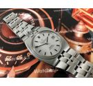 Omega Constellation Chronometer Officially Certified Reloj antiguo automático Ref 166.055 - 166.046 Cal 1001 *** OVERSIZE ***