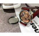 Omega Constellation Chronometer Officially Certified Reloj suizo antiguo automático Cal 564 Ref 168.010 *** PRECIOSO ***