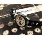 Breitling Chrono-Matic Ref 2112 Reloj Vintage cronógrafo suizo automatico Cal 11 *** ESPECTACULAR ***