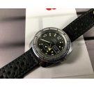Festina Diver Vintage swiss automatic watch 25 jewels Cal ETA 2789 *** OVERSIZE ***