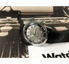 LANCO Barracuda Super Compressor Vintage swiss automatic watch 25 jewels Ref 3001 *** NEW OLD STOCK ***