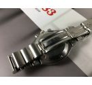 Omega Speedmaster TV Day Date Automatic Reloj cronógrafo vintage automático Ref. 176.0014 Cal 1045 *** ESPECTACULAR ***