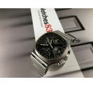 Omega Speedmaster TV Day Date Automatic Vintage chronograph automatic watch Ref. 176.0014 Cal 1045 *** SPECTACULAR ***