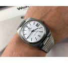 Reloj Omega Seamaster suizo antiguo automático Cal 1012 Ref 166.0206 / 366.0842 *** MARAVILLOSO***
