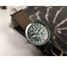Omega Genève Reloj suizo antiguo de cuerda Cal 601 Ref. 14.391-61 *** MUY BONITO ***