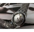Eterna Matic KONTIKI SUPER Reloj DIVER vintage automático Cal Eterna 1489K *** COLECCIONISTAS ***