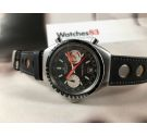 Breitling Chrono-Matic Ref 2114 Vintage swiss automatic chronograph watch Cal 11 *** SPECTACULAR ***