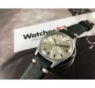 Omega Genève Vintage swiss hand winding watch Cal 601 Ref. 135.041 *** BEAUTIFUL ***