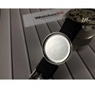 OEBRA Reloj cronógrafo vintage suizo de cuerda 17 jewels Cal. Valjoux 7734 10 ATM *** DIVER ***