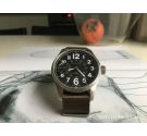 Hamilton Khaki manual winding