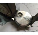 Hamilton Khaki manual winding