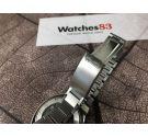 Duward AQUASTAR automatic Reloj suizo vintage automático Cal. AS 2066 *** COLECCIONISTAS ***